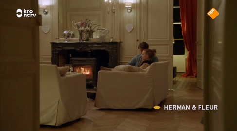 Boer Zoekt Vrouw Herman Loire Nl