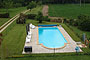 Pool Chateau Loire La Mothaye Bed and Breakfast B&B