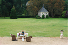 Chateau La Mothaye - B&B - Chapel - Loire - bed and breakfast